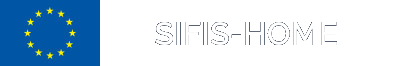 SIFIS-HOME