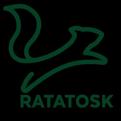 Sensative Ratatosk